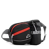 2 L Hüfttaschen Wasserdicht tragbar Stoßfest
