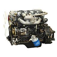 ll480qb moottoriyksikkö