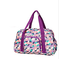 Women Canvas Casual Travel Bag