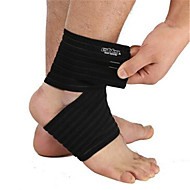 Bandage Ankle Pilling Anti-Static Breathable Elastic Strong Pressure