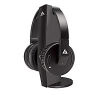 neutrální zboží ADH500 Sluchátka (na hlavu)ForPřehrávač / tablet / Mobilní telefon / PočítačWiths mikrofonem / DJ / ovládání hlasitosti /