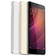 """Xiaomi Redmi pro 5.5 """" MIUI 4G smarttelefon (Dubbla SIM kort Deca Core 13 MP 3GB + 64 GB Grå / Silver / Guld)"""