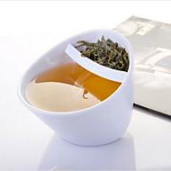 Xícaras de Chá 1 Plástico,