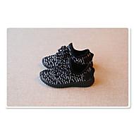 Unisex Sneakers Spring Fall Tulle Athletic Flat Heel Ribbon Tie Black Pink Purple