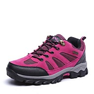 Women's Athletic Shoes Spring / Fall / Winter Flats PVC Outdoor Flat Heel Others Green / Purple / Red / Gray