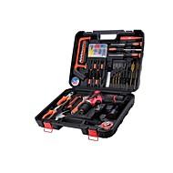 hardware lithium elektrisk bore værktøjer værktøjskasse