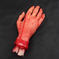 pelottava rikki sormi käsi verta kauhu halloween koristeluun katkaissut verinen simuloida käsin uutuus kuollut rikki käsi aparaatti