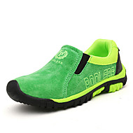 Boy's Sneakers Spring / Summer / Winter Roller Skate Shoes /  Flats Leatherette Outdoor / Athletic / Casual Wedge Heel