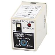 E2C-ge4a naderingsschakelaar