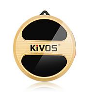 Anden Guld Nem at installere og opsætte, og giver effektiv sikkerhed i hjemmet og på kontoret Anti-Lost Alarm Guld