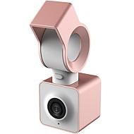 Autobot øje wifi dash cam kamera app bred angle150 sony sensor