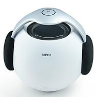 Bluetooth Speakers 4.0 Mini Wireless Phone Waterproof Outdoor Stereo Subwoofer