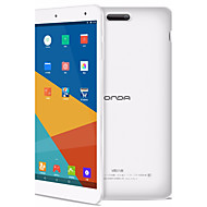 ONDA V80 Android 5.1 / Tablet RAM 1GB ROM 8GB 8 Inch 1280*800 Octa Core