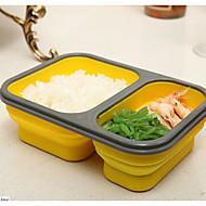 Plast Servírovací nádoby stolní nádobí - Vysoká kvalita