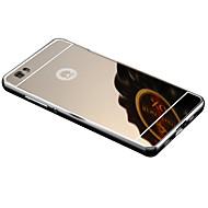 バックカバー 仕上げ / ミラータイプ 純色 アクリル 硬 ケースカバーについて HuaweiHuawei社P8 / Huawei P8 Lite / Huawei P7 / Huawei Honor 6 / Huawei Honor 6 Plus / Huawei