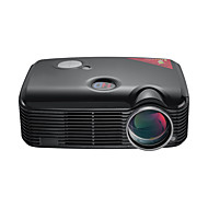 New DF-41 LCD Home Theater Projector SVGA (800x600) 3500LM