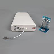 läppäriantenni N-naaras mobile signaali tehosterokotus
