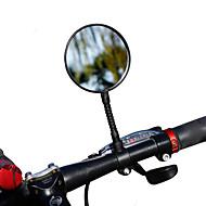 other Fietsen Overige other Mountain Bike / Recreatiewielrennen / Dames / VouwfietsVerstelbaar / Ultra Licht(UL) / 360 graden flip