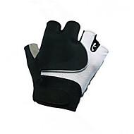 BATFOX® Sports Gloves Women's / Men's / Unisex Cycling Gloves Spring / Summer / Autumn/Fall / Winter Bike GlovesKeep Warm / Anti-skidding