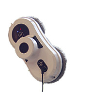 renhold vindu robot intelligent andre generasjon intelligente automatiske ren tosidige cabo robot