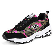 Women's Athletic Shoes Spring / Summer / Fall / Winter Comfort LeatheretteOutdoor / Office & Career / Party & Evening / Athletic / Dress