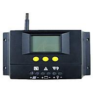py5048 ηλιακό ρυθμιστή