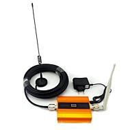 Samochodowa antena na przyssawkę N żeński mobilny Sygnał Wzmacniacz