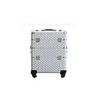Unisex Plastik / speciel Materiale Professionelt brug Bagage