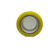 (Note Transparent Packaging 2 Size 10000 Cm * 4.5cm) Sealing Tape