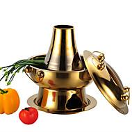 Mat&Drikke Innendørs / Utendørs Rustfritt Stål Spesialitetsverktøy