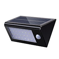 Solar Light  URPOWER 32 LED Outdoor Solar Powered Wireless Waterproof Security Motion Sensor Light for Patio Deck Yard Garden Driveway Outside Wall