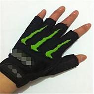 hanske halv - finger hansker