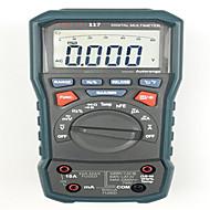 bf117 digital multimeter