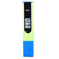 ORP toll negatív potenciál teszt toll oxidációs-redukciós potenciál mérő ORP mérő hidrogénben gazdag teszt toll