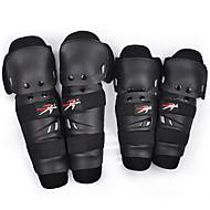 Kniebrace / Dij Brace / Elleboogband Ski Protective Gear Beschermend / Spier ondersteuningSkiën / Sneeuwsporten / Langlauf / Snowboarden