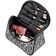 2016 professionelle kosmetische Fall Beutel große Kapazität Make-up tragbaren Frauen Kosmetik-Taschen Speicherreisetaschen
