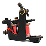 Iron Tattoo Machine