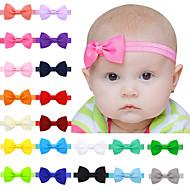 Bandeaux Accessoires pour cheveux Polyester Perruques Accessoires Pour femme
