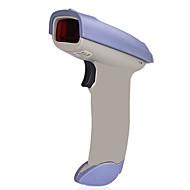 scanners sem fio nt-2015ly de laser arma de digitalização de códigos de barras Bluetooth