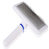 Dog Brush Comb Brush Pet Grooming Supplies Casual/Daily