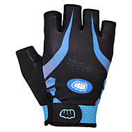 FJQXZ® Sports Gloves Women's / Men's Cycling Gloves Spring / Summer / Autumn/Fall / Winter Bike GlovesAnti-skidding / Breathable /