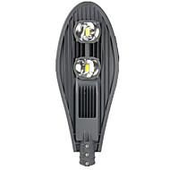 LED Intégré Moderne/Contemporain / Rustique, Vers le Bas Lumières extérieures Outdoor Lights