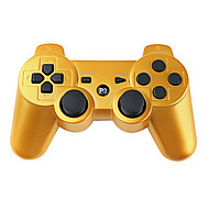 Kontroller Til Sony PS3