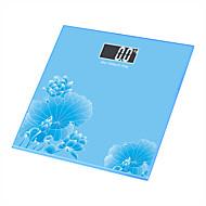pituus ja paino asteikko terveys mittakaavassa kehon painoa rgz - 180