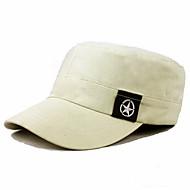 Caps / Hatt Hold Varm / Bekvem Herre BaseballSport®