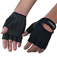 Podpora ruky a zápěstí Sport Podpora Prodyšné Snadné oblékání Komprese Rychleschnoucí Natahovací Ochranný ProtiskluzovýLezení
