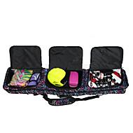 Alle Vanntett Multifunksjonell 30L L Ski & Snowboard Pakker assorterte farger