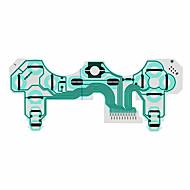 Náhradní ovladač vodivý film pro PS3 Dual Shock