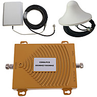 LAP-antenne N-female Mobil Signal Booster