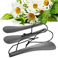 Kopyta a lžíce na boty PVC Pata